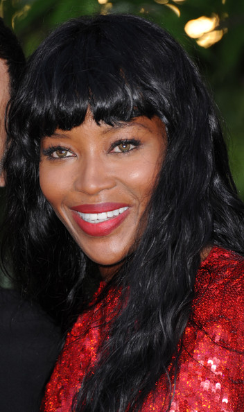 Naomi+Campbell+Arrivals+Serpentine+Gallery+2aWuhiIWnNFl