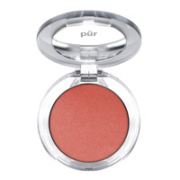 Purminerals Chateau Cheeks Pressed Powder Blush in Kinky