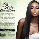 Im A Style Chameleon_FINAL (1)