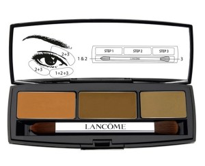 Lancome Corrector pro palette