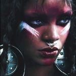 Rihanna-for-W-Magazine-Bellanaija-August2014004