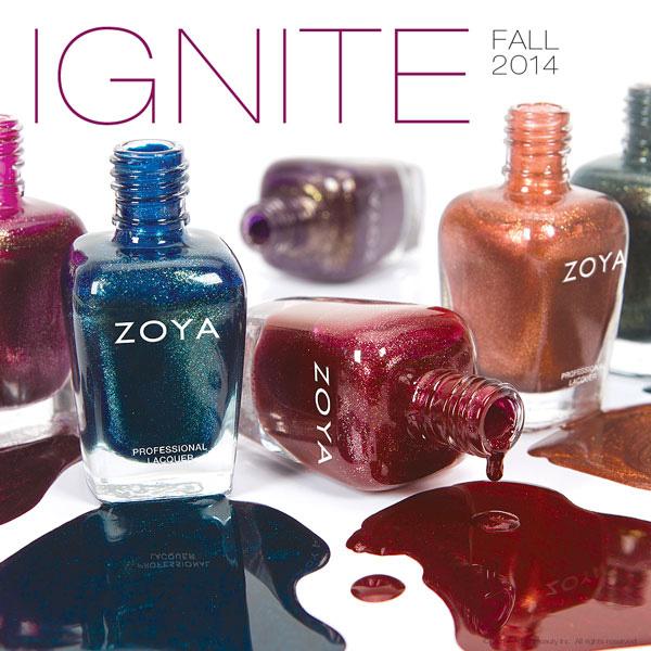 Zoya_Nail_Polish_Ignite_Fall2014_600x600_RGB