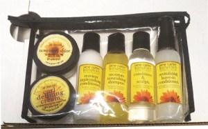 jane-carter-hair-essential-kit