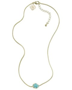 mara-long-necklace-gold-turq-updated_1