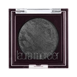 Laura Mercier Baked Eye Colour Wet Dry Charcoal