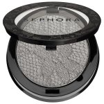 SEPHORA COLLECTION Colorful Eyeshadow Gray Lace in Provocative
