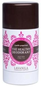 deodorant2ozvanillagrapefruit