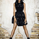 naomi-campbell-by-nico-for-vanity-fair-spain-november-2014-1