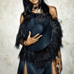 naomi-campbell-by-nico-for-vanity-fair-spain-november-2014-4