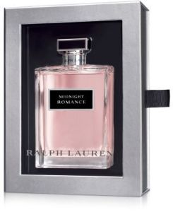 Ralph Lauren Midnight Romance Eau de Parfum