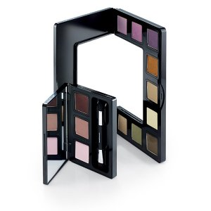 bareMinerals READY  Convertible Eyeshadow Palette 1
