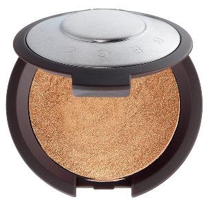 BECCA Shimmering Skin Perfector Pressed topaz