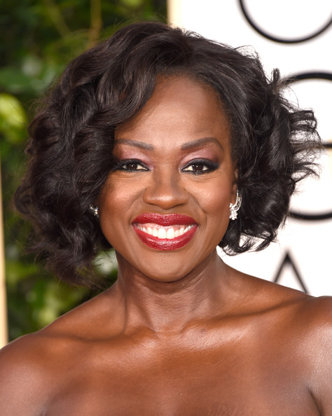Viola+Davis+72nd+Annual+Golden+Globe+Awards+KlQTeIWPRtKl