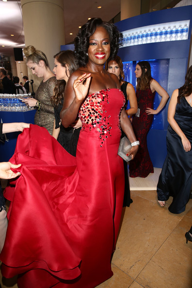 Viola+Davis+Aquafina+Red+Carpet+72nd+Annual+GTdLCcKNLtTl