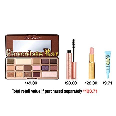 too-faced-better-than-chocolate-4-piece-essentials-d-20150128165603233~397399_alt2