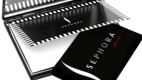 AB-Sephora-Gift-Card