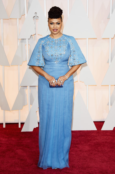 Ava+DuVernay+Arrivals+87th+Annual+Academy+m12Kw92zVZjl