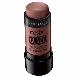 Maybelline Master Glaze Glisten Blush Stick