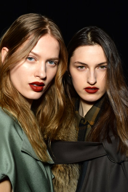 NARS-3.1-Phillip-Lim-AW15-Beauty-Look-2