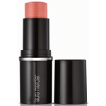 LauraMercier_Bonne Mine Stick Face Colour_Coral Glow