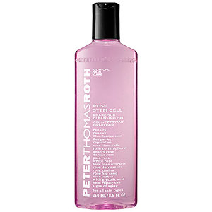 Peter Thomas Roth Rose Stem Cell Cleanser