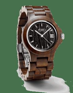 JORD Ely Watch