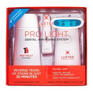 Pro-Light_1024x1024