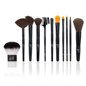 Luxury Brush Collection_OP