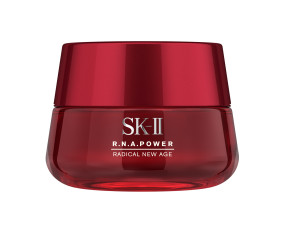 SK-II RNA Power 50g_RS