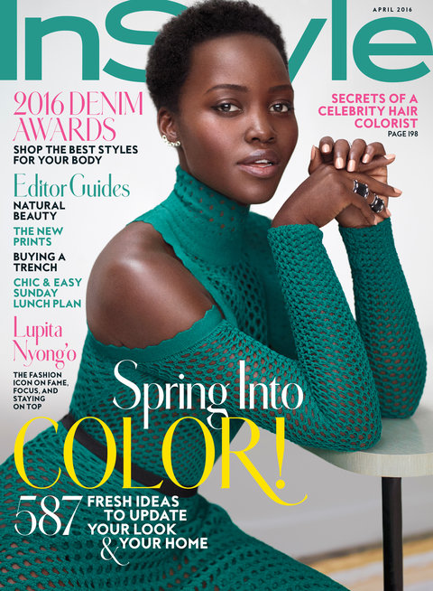 april-instyle-cover-lupita