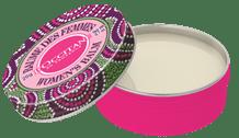 loccitane limited edition shea butter balm