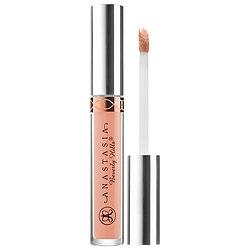 Anastasia Beverly Hills Liquid Lipstick in Stripped 2