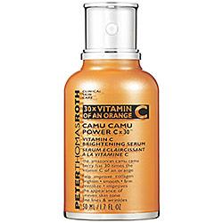 Peter Thomas Roth Camu Camu Power C x 30™ Vitamin C Brightening Serum