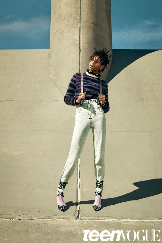 willow-smith-cover-04 teen vogue