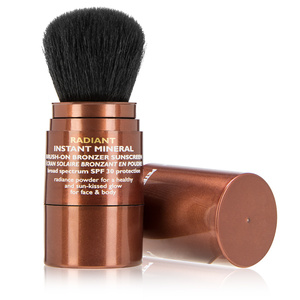 Peter Thomas Roth Radiant Instant Mineral SPF 30