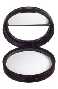Laura Geller Matte Maker Invisible Oil Blotting Powder