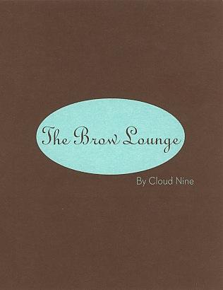 brow-lounge-logo