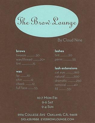 brow-lounge