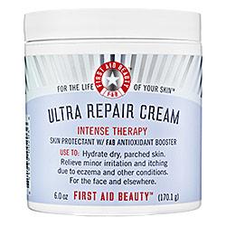 first-aid-beauty-ulta-repair-cream