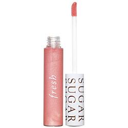 Fresh Sugar Lip Gloss