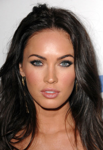 megan-fox-perfect-eyerbrows1