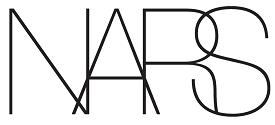 nars-fashion-night-out
