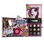Too Faced Glamour Revolution