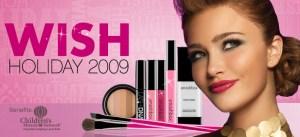 Smashbox Wish Collection