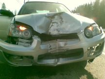 car_accident_crash