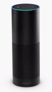 amazon-echo_colorcorrected