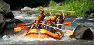 Toekad_rafting