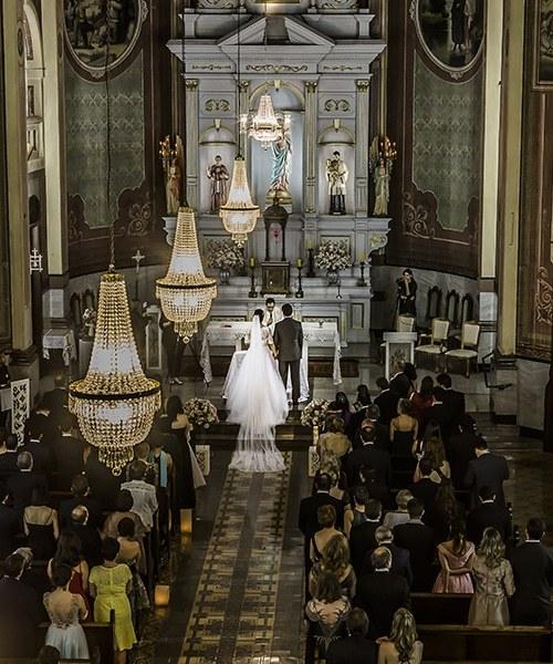 Casamento Anna e  Mark realizado pelo estúdio Fotografico Bliss Fotografias de Curitiba.