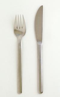 faith Death By Fork