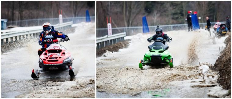 Drag Racing-18